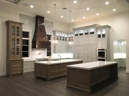 Superieur Granite Countertops Orlando FL