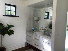 Bathroom Vanities Orlando FL