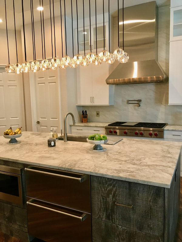 Marvelous Granite Countertops Orlando