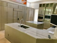 Stone World Performs Kitchen Remodeling In Orlando That Will Make Your  Kitchen Come To Life With Elegance And Warmth. Our Expertise In Kitchen  Remodeling ...