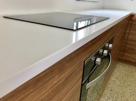 quartz countertops are a beautiful choice for any kitchen if youu0027re looking for an elegant and vibrant look quartz countertops unlike most other natural