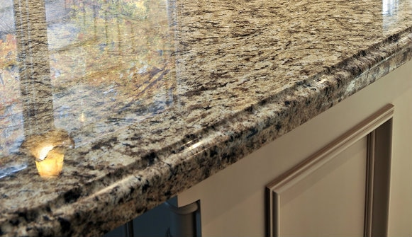 Granite Countertops Orlando FL