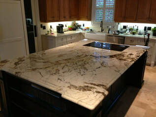 Kitchen Remodeling Orlando