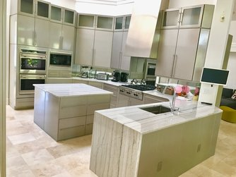 Natural Stone Products, Granite Countertops in Orlando, FL