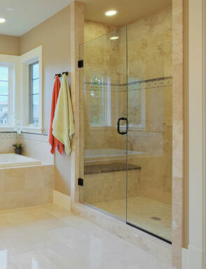 Bathroom Remodeling Guide In Orlando Fl